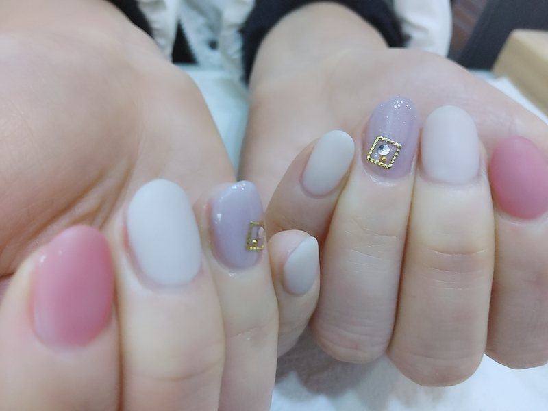 BeautyPlus_20210130185728697_save.jpg