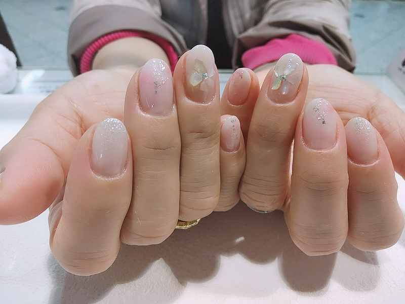 BeautyPlus_20210213153017197_save.jpg